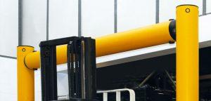 iFlex Height Restrictor