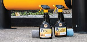 Protx™ Cleaner